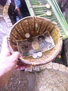 鎌倉2日目 その1